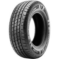 90000029117 255/55R18 Evolution HT Cooper