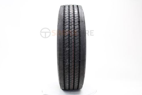 Double Coin RT600 245/70R-19.5 1133704796