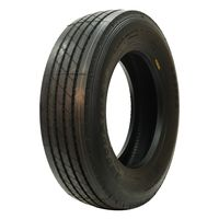 GRA0011 215/75R17.5 CR976A Goodride
