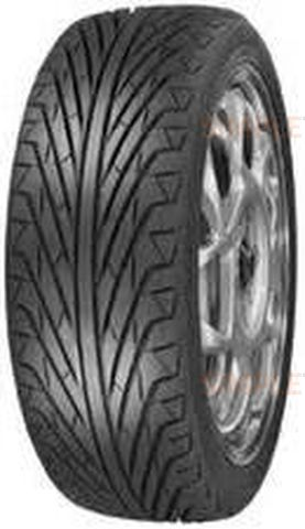 Triangle UHP TR968 255/30R-22 UHP6025TR