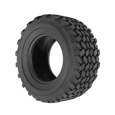 Specialty Tires of America Big Jake Skid Steer Tread B 33/15.5--16.5NHS DHDF8