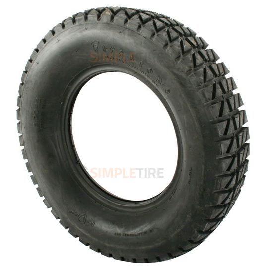55665 500/-15 Firestone Dirt Track Coker
