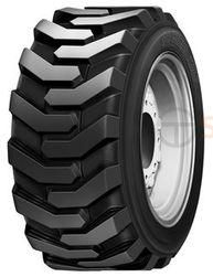 Harvest King Power King Rim Guard XD 27/8.50--15 KRG12