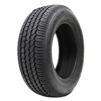 27971 P265/60R18 Radial Long Trail T/A BFGoodrich