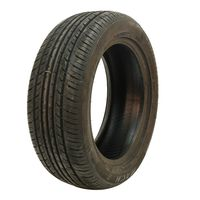 TH0092 215/55R16 MACH II R301 Thunderer