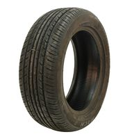 TH0068 195/55R15 MACH II R301 Thunderer