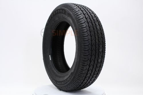 Firestone Precision Touring 195/55R-16 140939