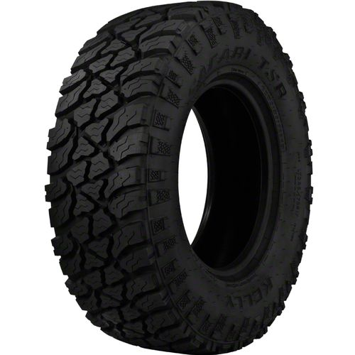 Kelly Safari TSR LT265/70R-18 357009298