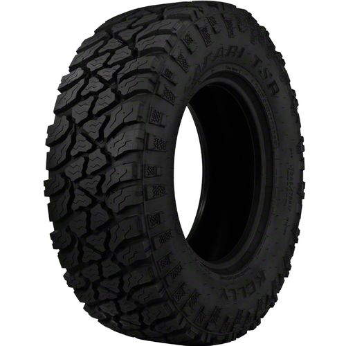 Kelly Safari TSR LT265/75R-16 357330300