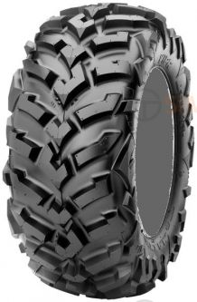 TM00824100 26/9R12 MU15 Vipr, Front Maxxis