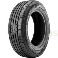 413490329 195/60R15 Assurance ComforTred Touring Goodyear