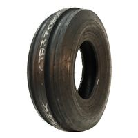 375142 11L/-15 Champion Guide Grip 3 Rib F-2 Firestone