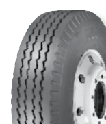 Telstar Power King Super Highway 9.50/--16.5 WLD89