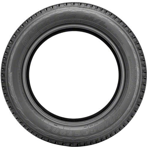 Bridgestone Dueler H/L Alenza 245/70R-17 098320