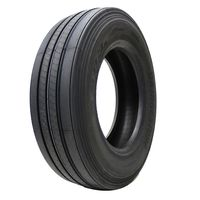4102 285/75R24.5 R283A Ecopia Bridgestone