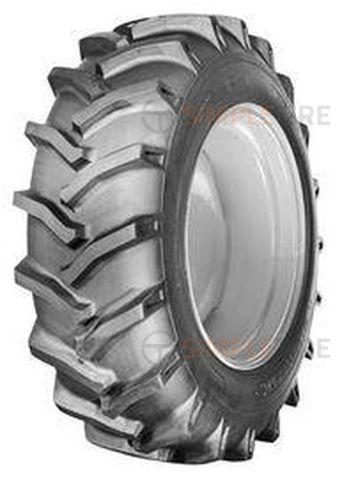 Harvest King All Purpose Tractor II 7/--14 TUA09