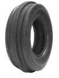 FC2M4 6.50/-16 American Farmer Farm Front F-2 Tread A Specialty Tires of America