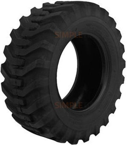 Specialty Tires of America STA Loader, Superlug Loader- Tread A 27/10.50--15NHS DP7M4