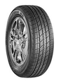 GPS72 P215/55R17 Grand Prix Tour RS Vanderbilt
