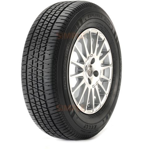 Kelly Explorer P205/70R-14 356634228