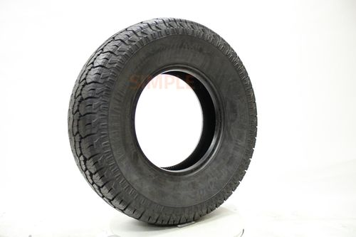 Vee Rubber Taiga A/T LT265/70R-17 V34212