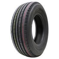 213501 245/75R17 Duravis R250 Bridgestone