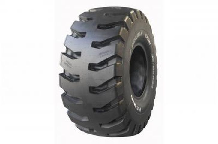 Double Coin REM-18 (L-5) Loader 35/65R-33 1087183532