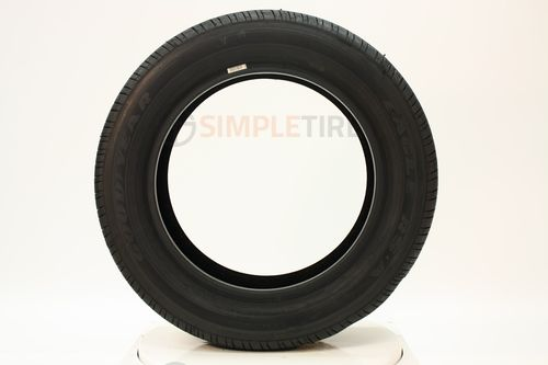 Goodyear Eagle RS-A Police P235/55R-17 732297500