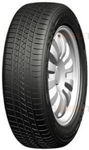 Suretrac GeeForce P245/35R-20 362013