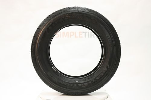 Firestone Destination LE2 275/60R-17 98133