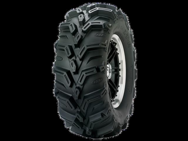 ITP Mud Lite XTR 25/8R-12 560398