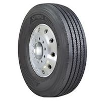 95325 255/70R22.5 Strong Guard HRA Hercules
