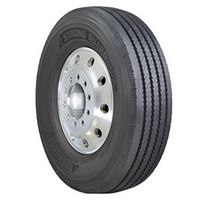 95324 245/70R19.5 Strong Guard HRA Hercules
