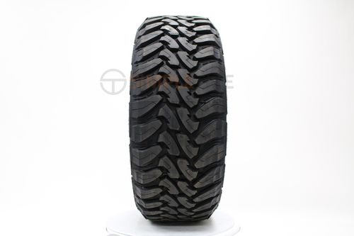 Toyo Open Country M/T LT33/12.50R-17 360760