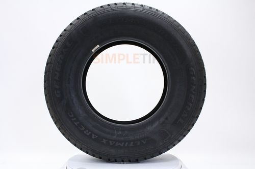General Altimax Arctic P195/55R-15 15486180000