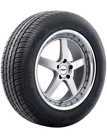 Vizzoni VZ101 P205/55R-16 116514