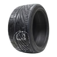 408029331 P325/30R19 Eagle F1 SuperCar G:2 ROF - Left Goodyear