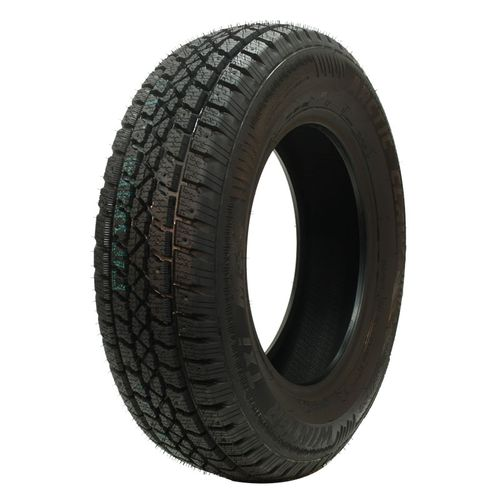 Vanderbilt Arctic Claw Winter TXI P215/75R-15 ACT11