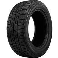 1780400 255/55R19 Scorpion Zero Pirelli