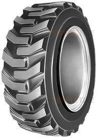 Power King Skid Power SK 12/--16.5 94017263