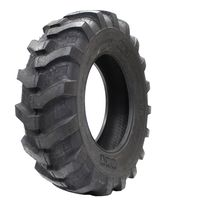 94016464 16.9/-24 TR459 Industrial Tractor Lug R-4 BKT
