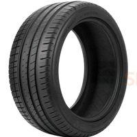 71948 P255/40R-18 Pilot Sport 3 Michelin