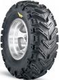 94001644 25/139 W207 ATV BKT