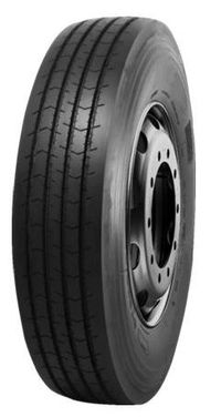 HFST58 7.5/R16 All Steel ST Radial Onyx