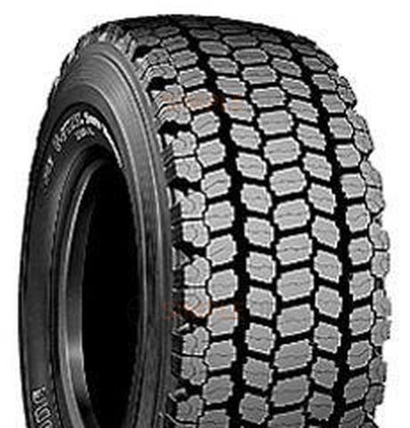 Bridgestone VSW G2/L2 17.5/R-25 420387