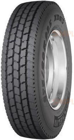 Michelin XDA3 11/R-24.5 71551