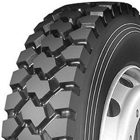Roadlux R305 11/R-22.5 RLA0114