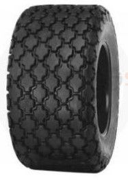 306193 13.6/-28 All Non-Skid Tractor TT R-3 Firestone