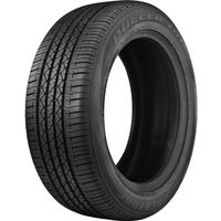126812 265/50R20 Dueler H/P 92A Bridgestone