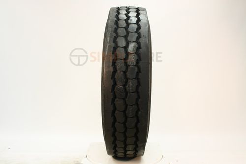Continental HSC1 Tread A 12/R-22.5 05686550000
